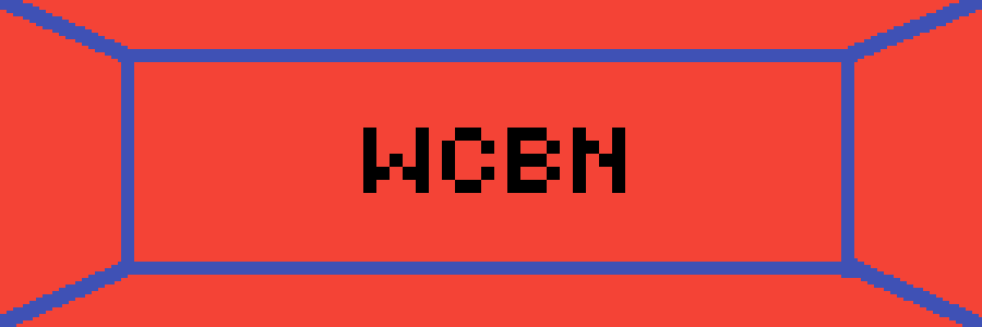 wcbn